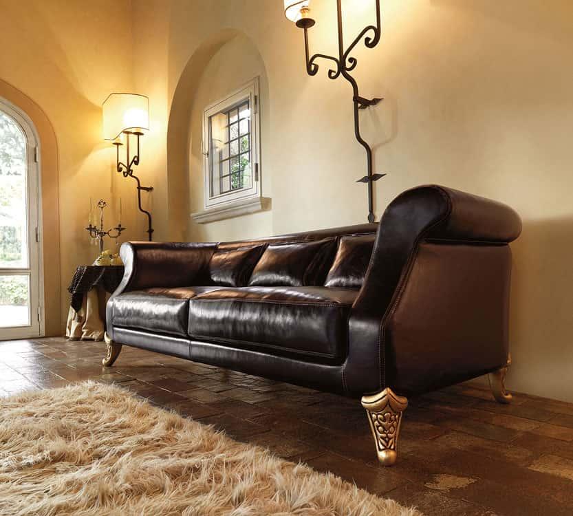 Tappeti berberi prezzi idee per il design della casa for Divani e divani in pelle prezzi