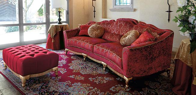 Divani e poltrone danti - Divano meraviglia divani e divani ...