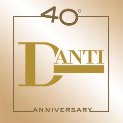 Pouff classici - Danti divani